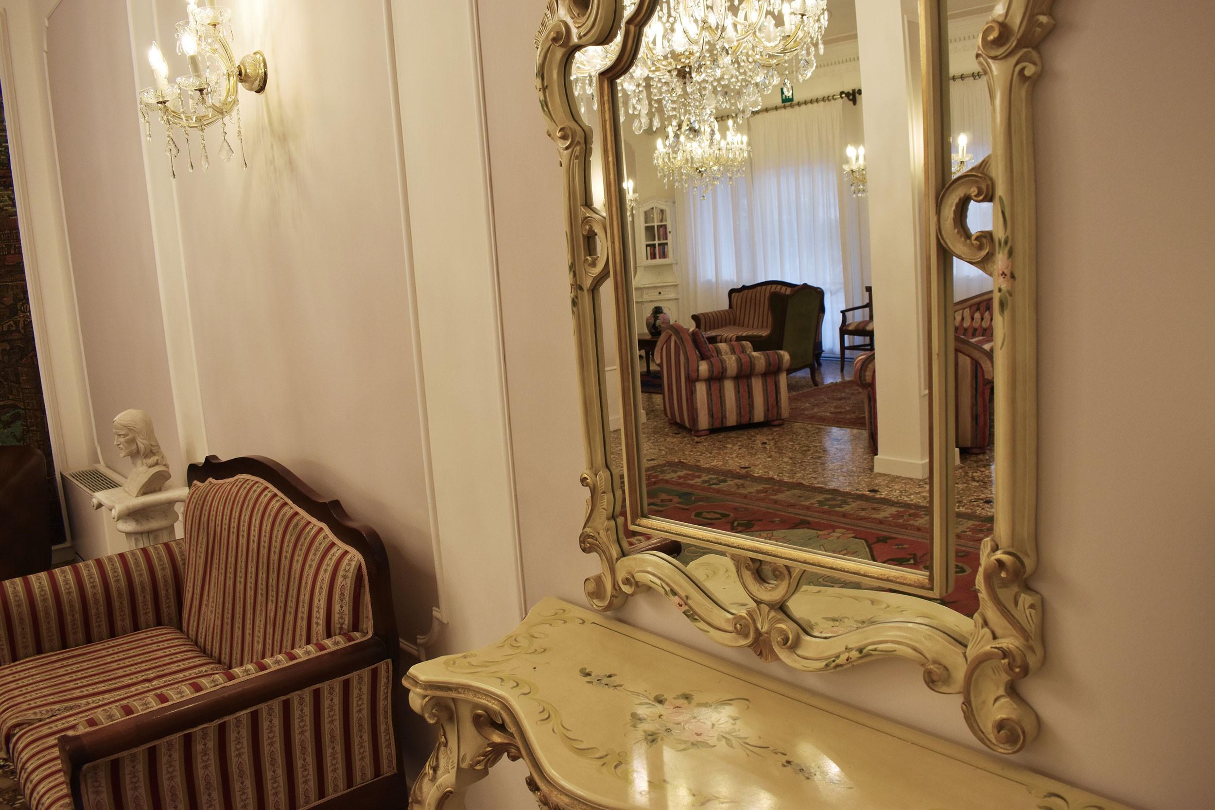 Liberty Hotel Lido di Jesolo